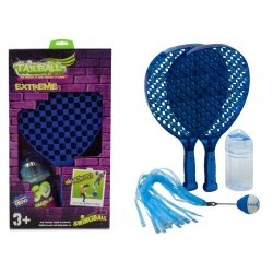 Tailball Extreme 200g