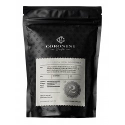 Kava Coronini - No. 2 (85% Arabica)