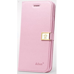 Ovitek za telefon iPhone 6 / 6S COVER ROSE LADY