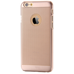 Ovitek za telefon iPhone 6 / 6S COVER GOLDINA