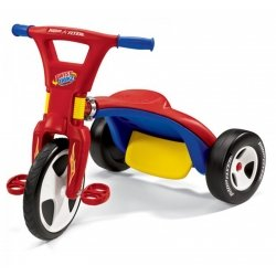 Twist tricikel (Radio Flyer)